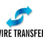 Wire Transfer FX Brokers