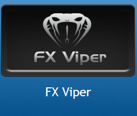 Viper trading systems review
