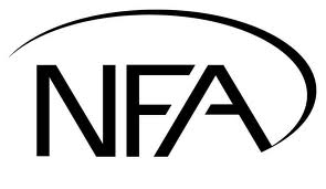 Forex brokers regulated by nfa