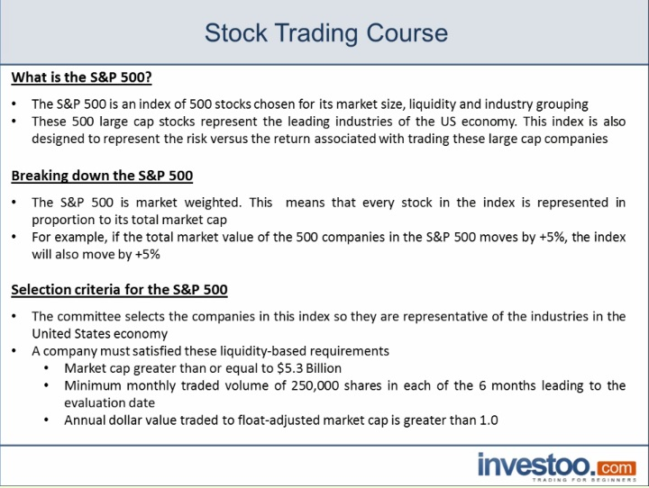 sp500indexreview