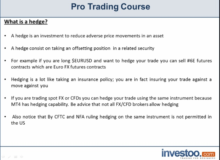 Us forex brokers that allow hedging