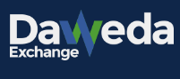 Daweda Exchange