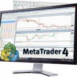 Forex Brokers that Support the MT4 Platform