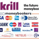 Skrill Forex Broker 2014