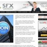 Solid FX Invest (SFX) EA Review