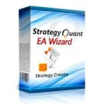Quant Strategy EA Review